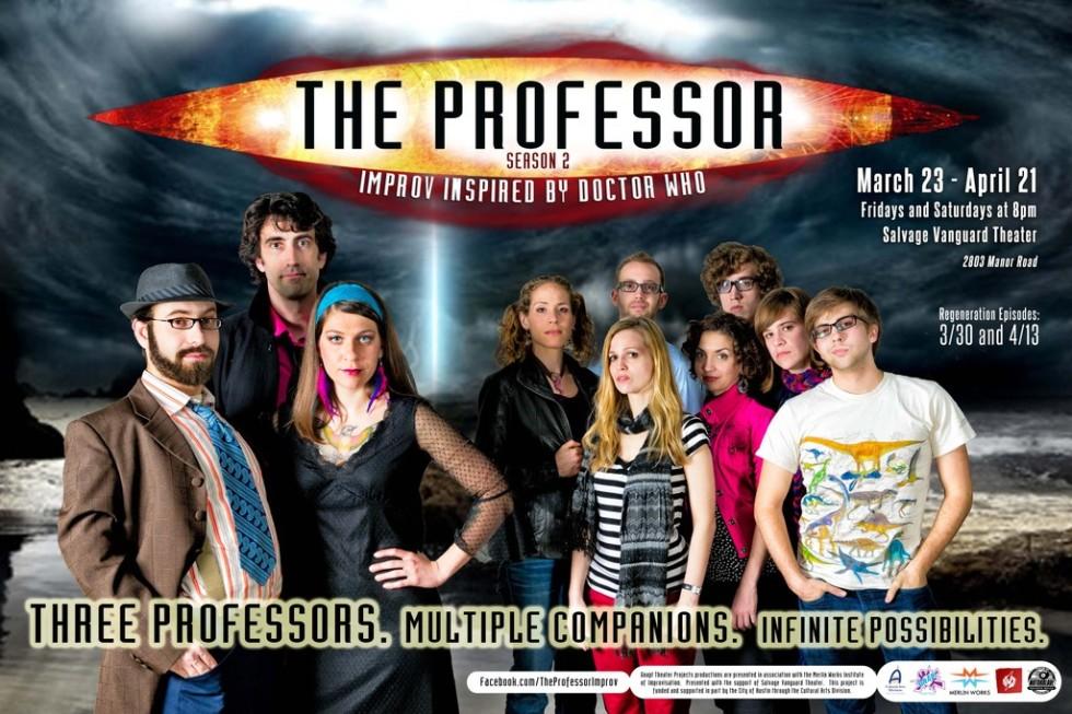 professorposterseason2